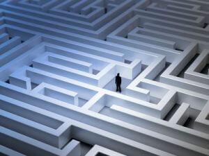 Der Weg zur richtigen Ausbildung