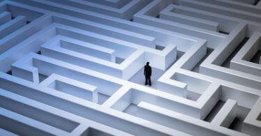 Der Weg zu der richtigen Ausbildung