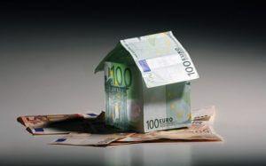 Wohnen und Finanzieren