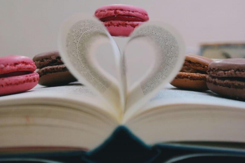 Ablauf, Inhalt und Vorteile eines Fernstudiums