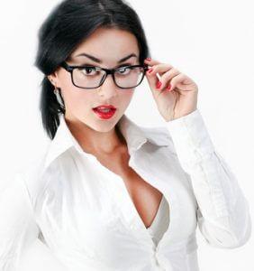 hot sale online 6f203 c1d50 Dos and Don´ts für die richtige Kleidung beim ...