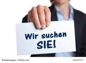 © ferkelraggae - Fotolia.com