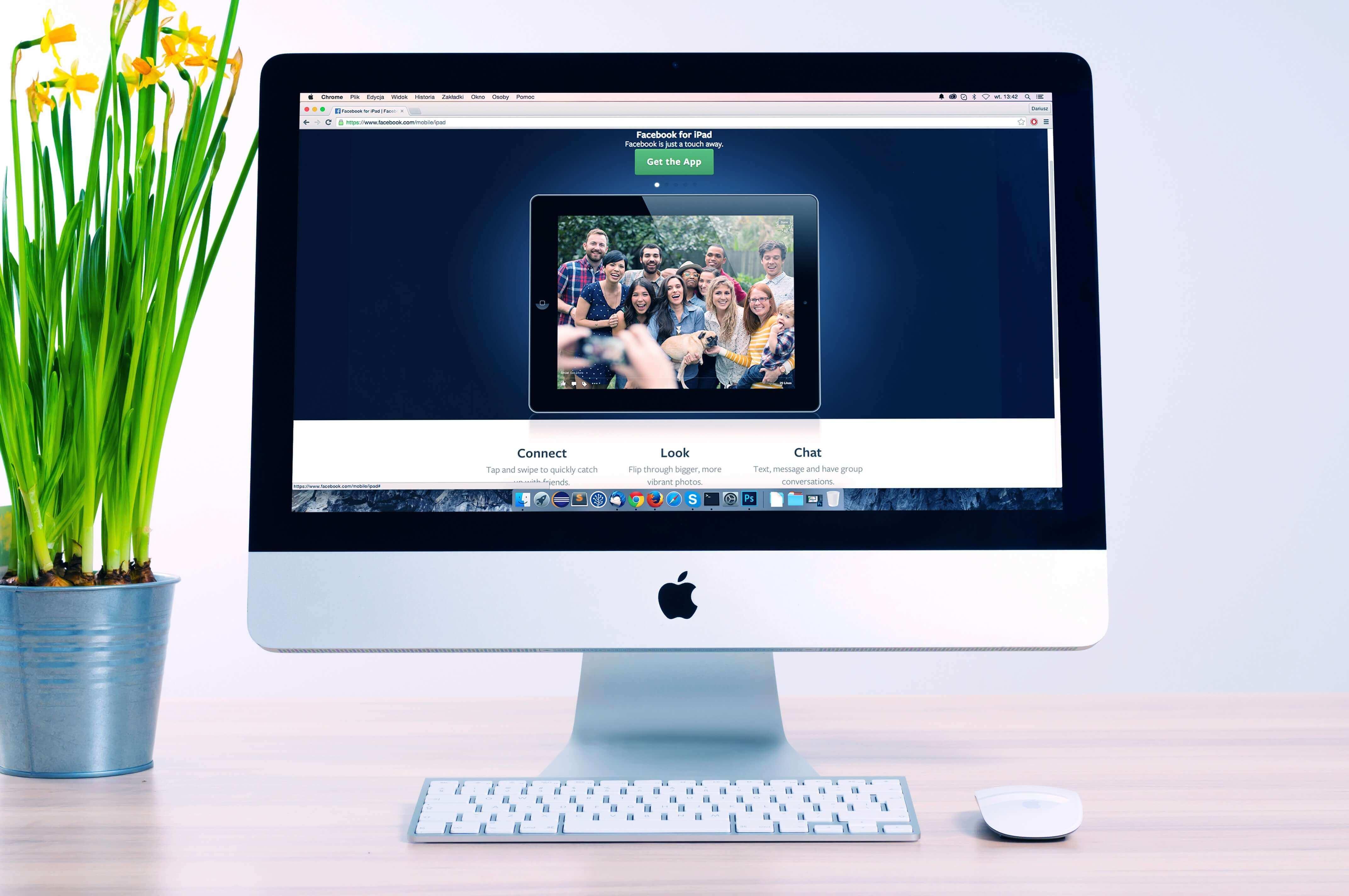 Die Bewerbungs-Homepage | Wundersite | professionell bewerben