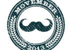 ABSOLVENTA - Movember 2013