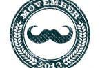 ABSOLVENTA - Movember 2013