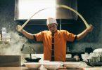 Berufe in der Gastronomie - Chinesisches Restaurant