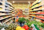 LZnet LebensmittelZeitung