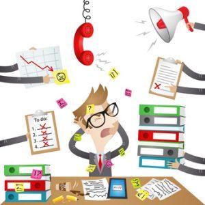 Burnout mehr als eine modeerscheinung tipps f r die karriere - Verti es oficina internet ...