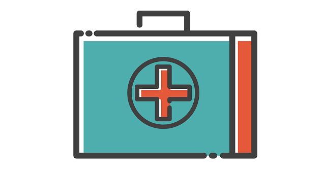 Bewerbungshilfe Bewerbungen Hilfe Ist In Sicht Tipps