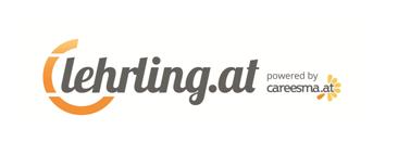 Lehrling.at Logo