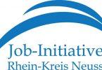 Job-Initiative