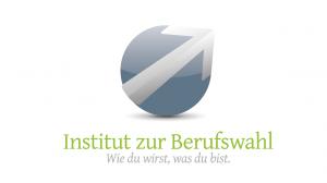 Institut zur Berufswahl