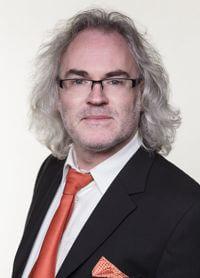 Rolf Dindorf Profilfoto Internet neu