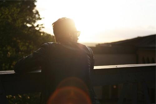 Stressbewältigung am Arbeitsplatz – schnelle und einfache Tipps