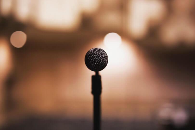 Wie du die eigene Stimme perfekt für deine Karriere einsetzen kannst