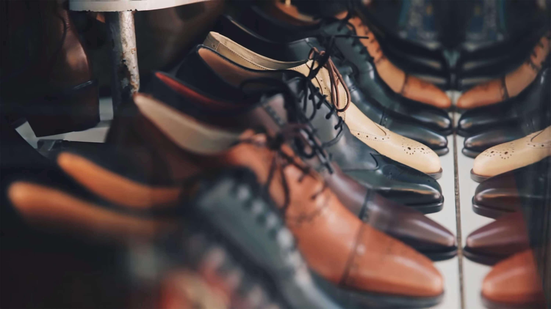 Die richtigen Schuhe fürs Büro Tipps für Herrenschuhe