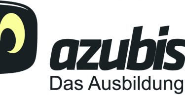 Logo von azubis.de
