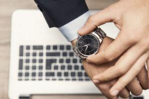 Ausbildung Uhrmacher 2016