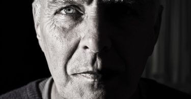 Jenseits der 40 auf Jobsuche Altersdiskriminierung
