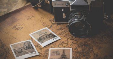 Weiterbildung durch Sprachreisen