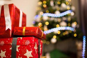 Spielideen Für Weihnachtsfeier.Die Betriebliche Weihnachtsfeier Wird Dieses Jahr Unvergesslich