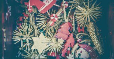 Weihnachten, Weihnachtsfeier, Spiele, Weihnachtsfeier spiele