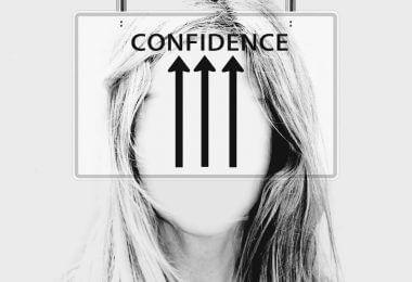 Selbstwert, Confidence, Selbstvertrauen