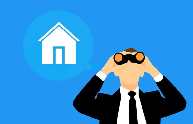 Erste Eigene Wohnung Checkliste Für Umzug Und übersicht Der Kosten
