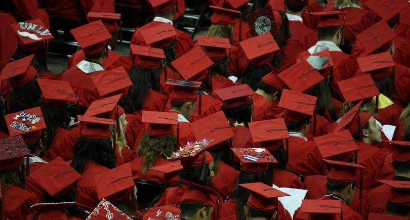 Uni-Noten im Vergleich - wie gut ist dein Abschluss?