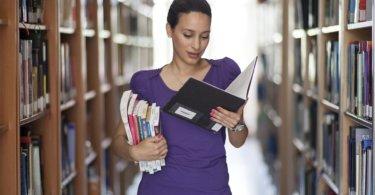 Bachelorarbeit Thema finden